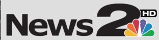 wcbd-logo