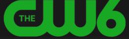 Xetv Logo