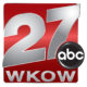WKOW_Logo_revise_v2