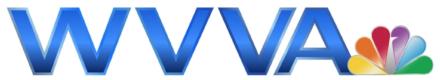 Wvva Logo